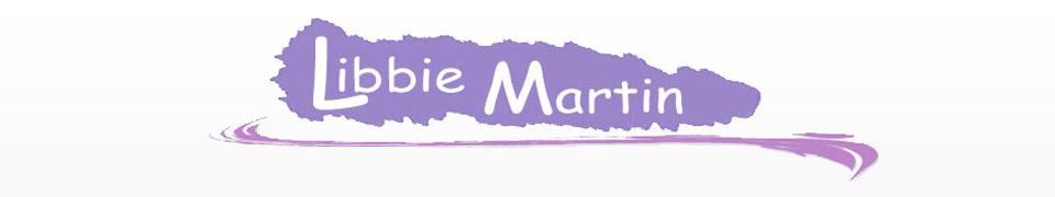 Libbie Martin