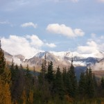 Why I Love Alaska